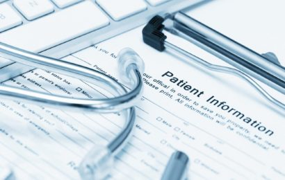 The HIPAA Privacy Rule 15 Years Later: What's Next?