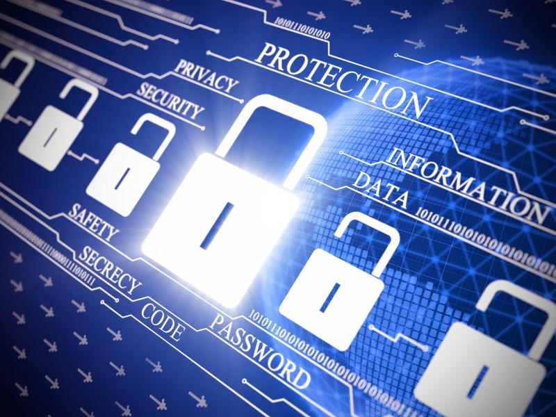 Ethical and Privacy Protective Academic Research and Corporate Data